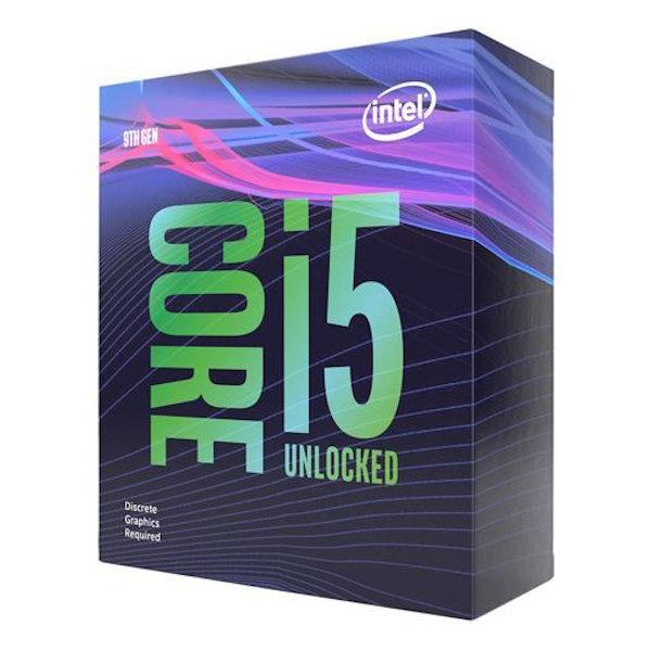 Intel-i5-9600KF-1.jpg