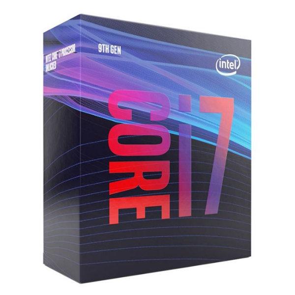 Intel-i7-9700-CPU (1)