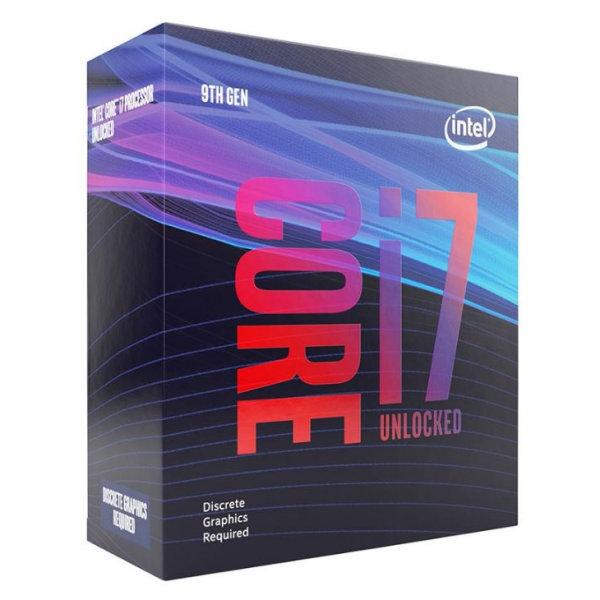 Intel-i7-9700KF-CPU.jpg