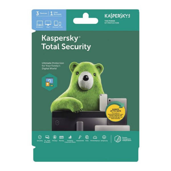 Kaspersky-Total-Security-3-Device-1-Year.jpg