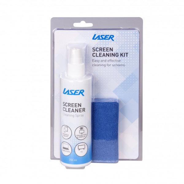 Laser-Screen-Cleaner-Spray-250ML-Microfibre-Cloth.jpg
