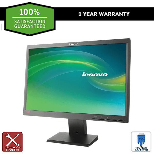 Lenovo-22-Inch-Widescreen-Refurbished-Monitor.png