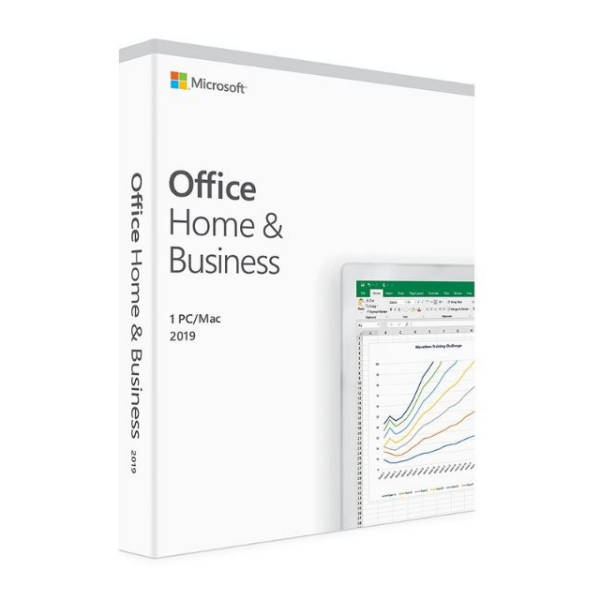 Microsoft-Office-2019-Home-and-Business.jpg