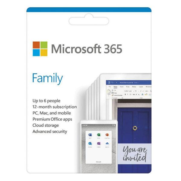 Microsoft-Office-365-Family.jpg