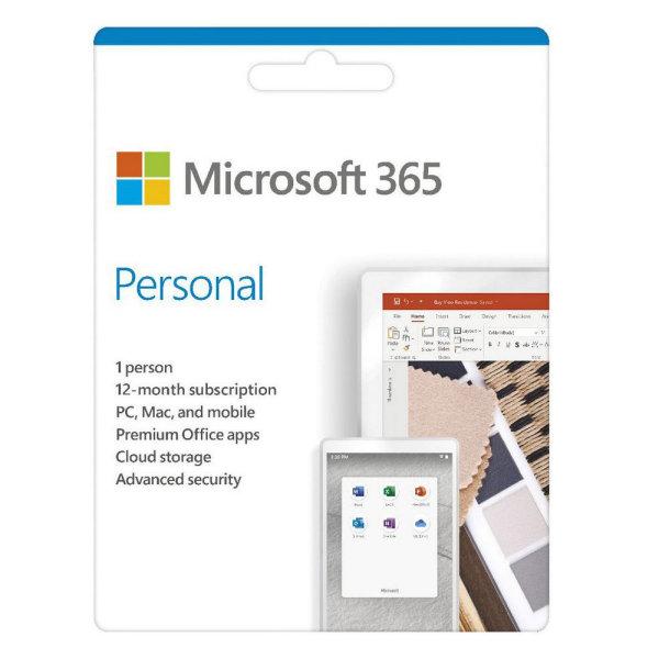 Microsoft-Office-365-Personal.jpg