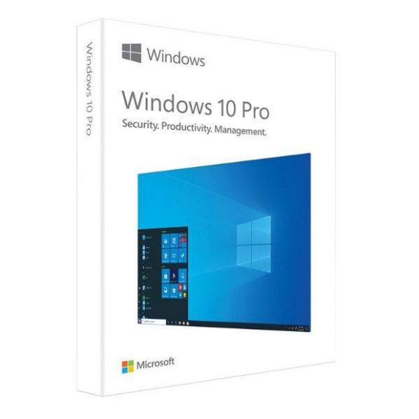 Microsoft-Windows-10-Home-Professional.jpg