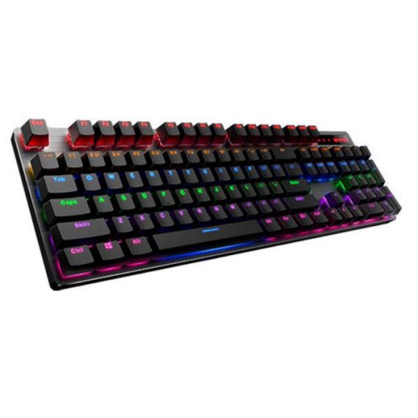 RAPOO-V500-Pro-Backlit-Mechanical-Gaming-Keyboard.jpg
