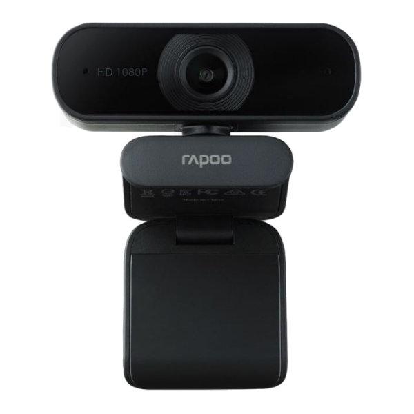 Rapoo-C260-FHD-1080p-Webcam.jpg