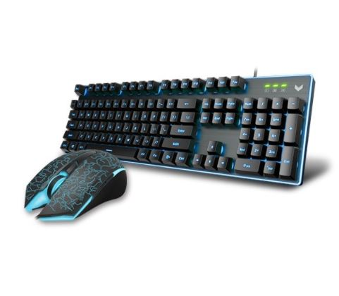 Rapoo-V100S-Backlit-Gaming-Keyboard-Optical-Gaming-Mouse-Combo.jpg