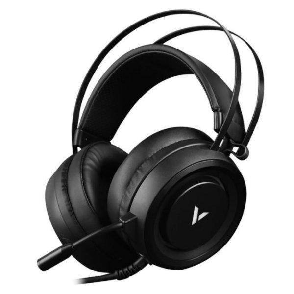 Rapoo-VH500-Illuminated-RGB-Glow-Virtual-7.1-USB-Gaming-Headset-Black.jpg