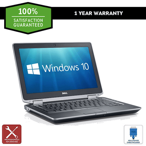 Refurbished-Dell-13-Inch-Latitude-Laptop.png