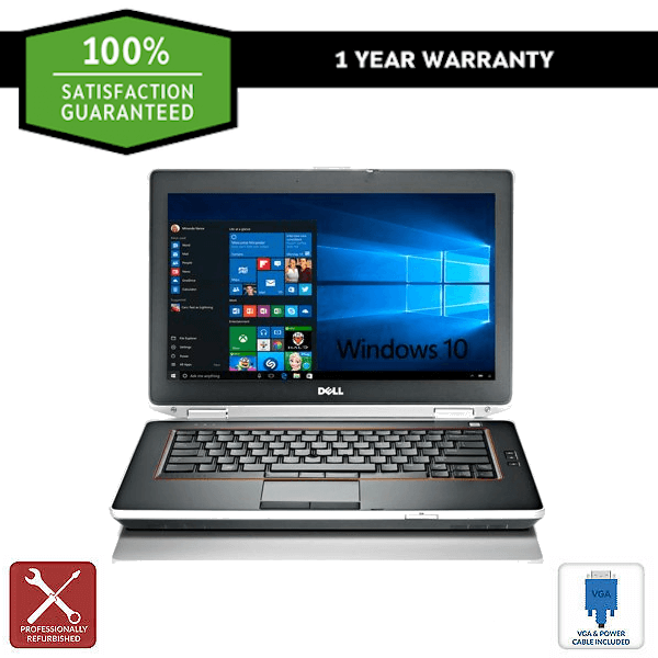 Refurbished-Dell-Latitude-E6420-Laptop.png