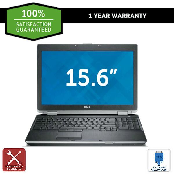 Refurbished-Dell-Latitude-E6520-Laptop.png