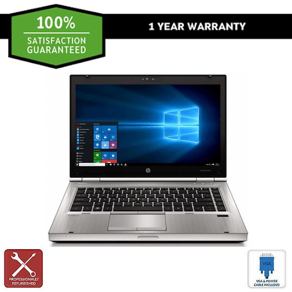 Refurbished-HP-14-Inch-EliteBook-Laptop.png