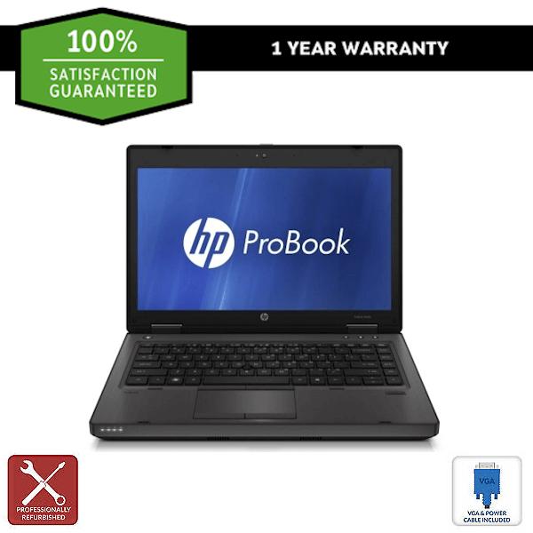 Refurbished-HP-6560B-ProBook-Laptop.png
