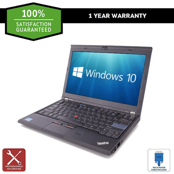 Refurbished-Lenovo-X220-ThinkPad-Laptop.png