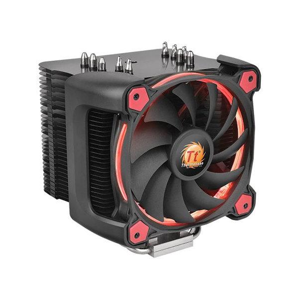 Ring-12-Red-Pro-Cooler.jpg