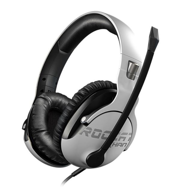 Roccat-Khan-Pro-Gaming-Headset-White.jpg