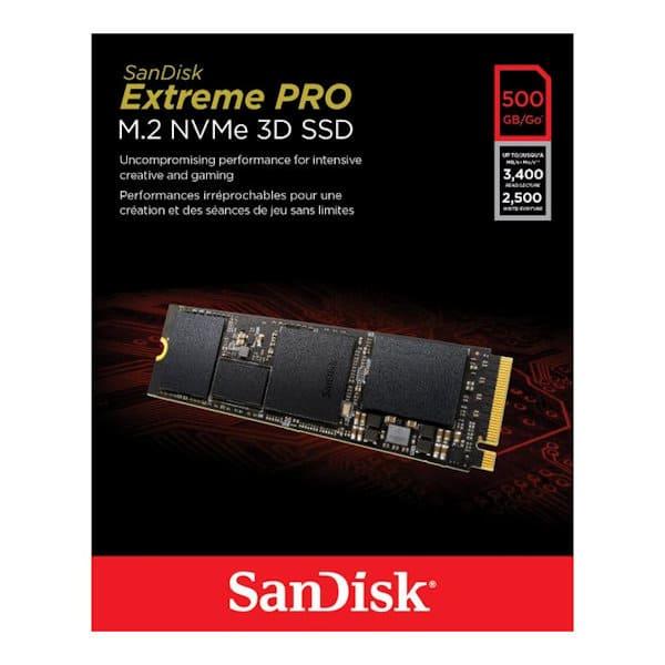 SanDisk-Extreme-PRO-500GB-M.2-NVMe-3D-SSD.jpg