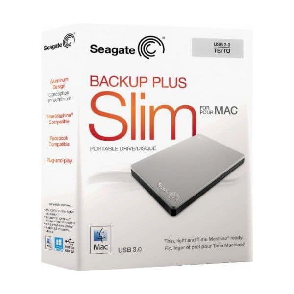 Seagate-Slim-USB-HDD-For-Mac-1TB.jpg