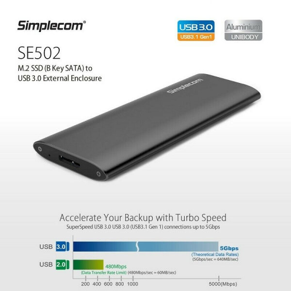 Simplecom-SE502-M.2-B-Key-SATA-to-USB-3.0-External-SSD-Enclosure.jpg