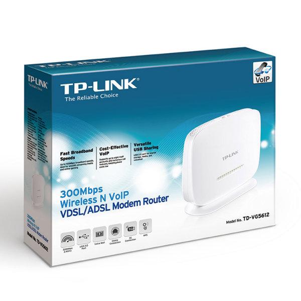 TP-Link-300Mbps-Wireless-N-VoIP-VDSL-ADSL-Modem-Router-TD-VG5612.jpg
