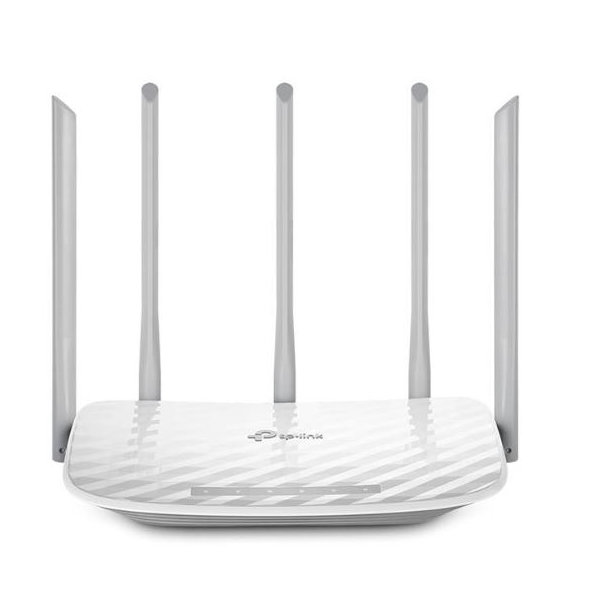 TP-Link-Archer-C60-Wireless-AC1350-Dual-Band-Router-NBN-Ready.jpg