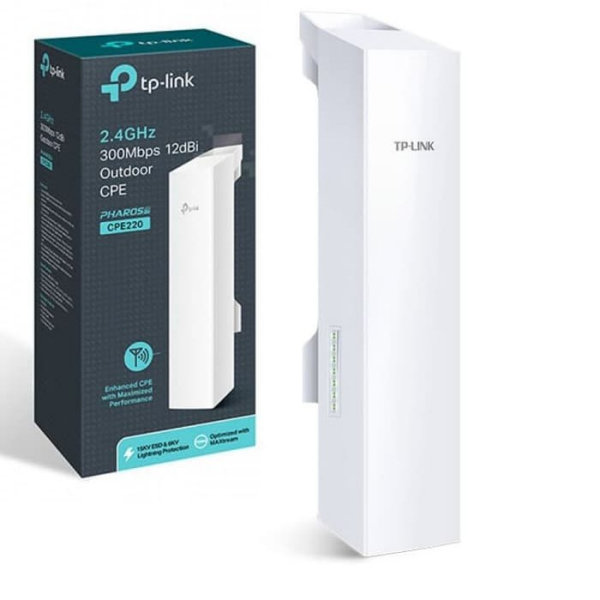 TP-Link-CPE220-2.4GHZ-300Mbps-12dBi-Outdoor-CPE.jpg