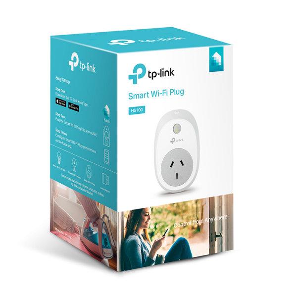 TP-Link-HS100-Smart-Wi-Fi-Power-Plug.jpg
