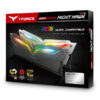 Team-T-Force-Night-Hawk-RGB-16GB-DDR4-Retail-2-2.jpg