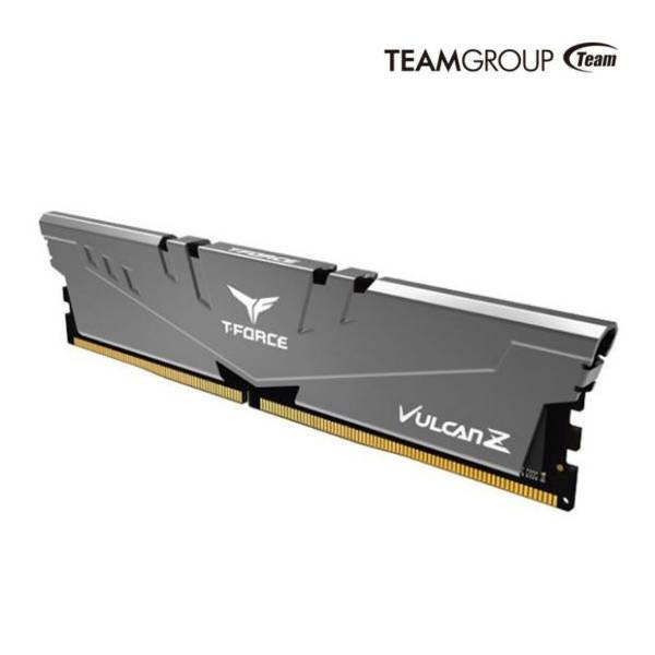 Team-Vulcan-Z-DDR4-Dark-Grey..jpg
