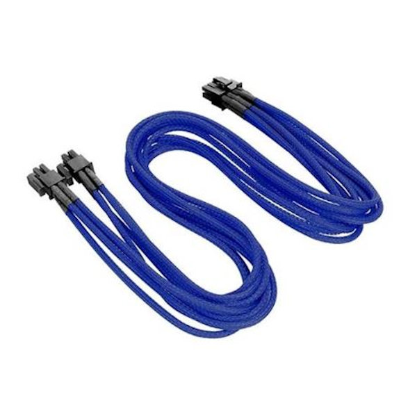 Thermaltake-44-Pin-ATX-Sleeved-Cable-Blue.jpg