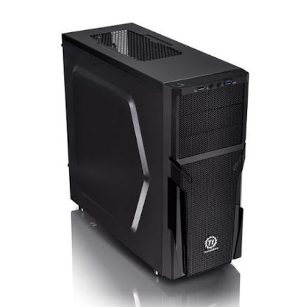 Thermaltake-Black-Versa-H21-Mid-Tower-500W-PSU.jpg