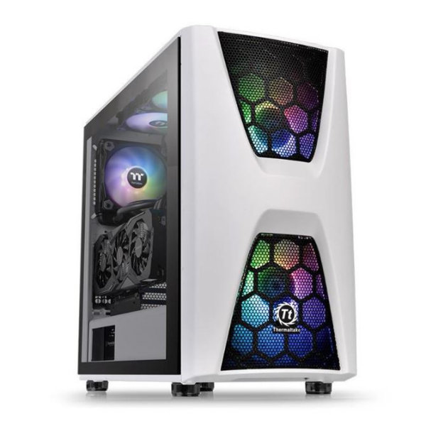 Thermaltake-Commander-C34-Tempered-Glass-ARGB-Mid-Tower-Snow.jpg