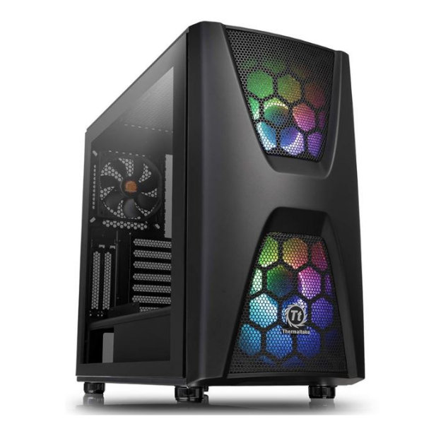 Thermaltake-Commander-C34-Tempered-Glass-ARGB-Mid-Tower.jpg