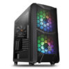 Thermaltake-Commander-C35-Tempered-Glass-ARGB-Mid-Tower.jpg