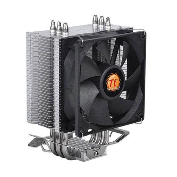 Thermaltake-Contac-9-CPU-Cooler.jpg