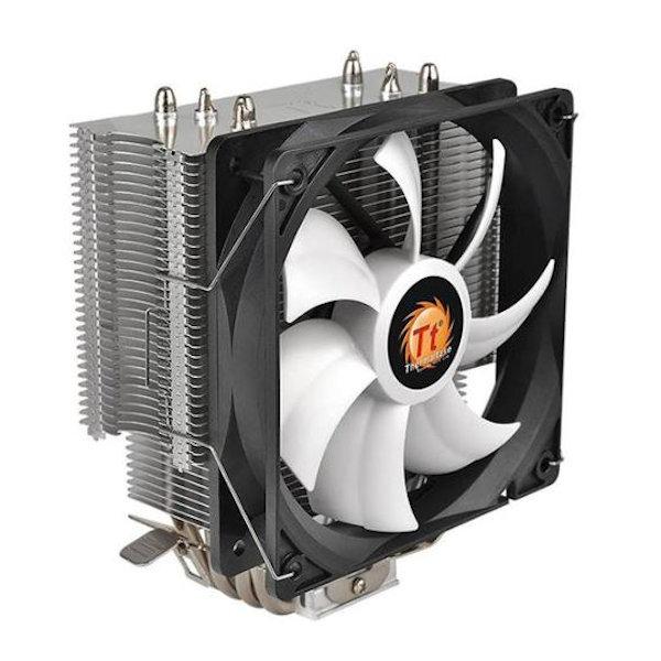 Thermaltake-Contac-Silent-12-CPU-Cooler.jpg