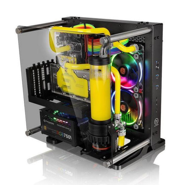Thermaltake-Core-P1-Tempered-Glass-Mini-ITX-Open-Frame-Case.jpg