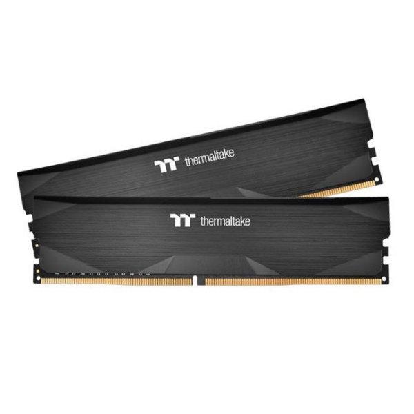 Thermaltake-H-ONE-Gaming-16GB-DDR4-Memory.jpg