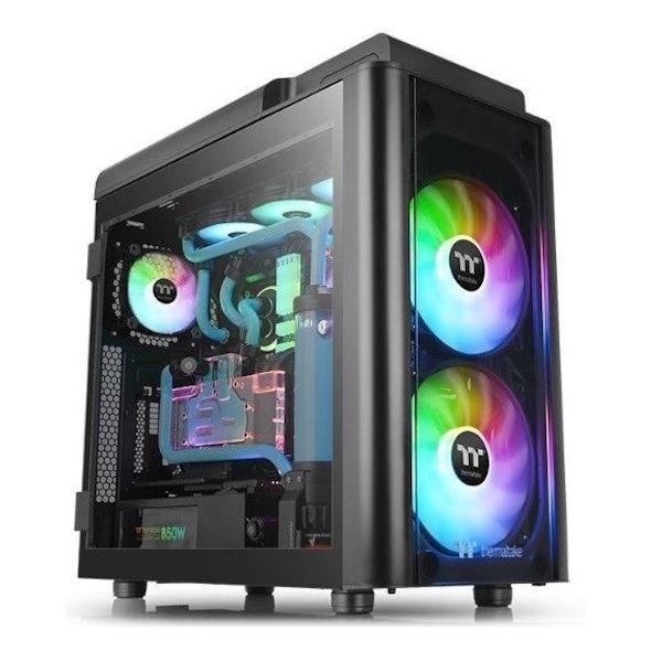 Thermaltake-Level-20-GT-ARGB-Black-Edition-Tempered-Glass-E-ATX-Full-Tower.jpg