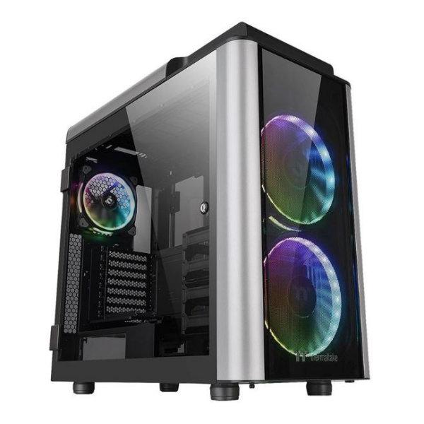 Thermaltake-Level-20-GT-ARGB-Tempered-Glass-Full-Tower.jpg