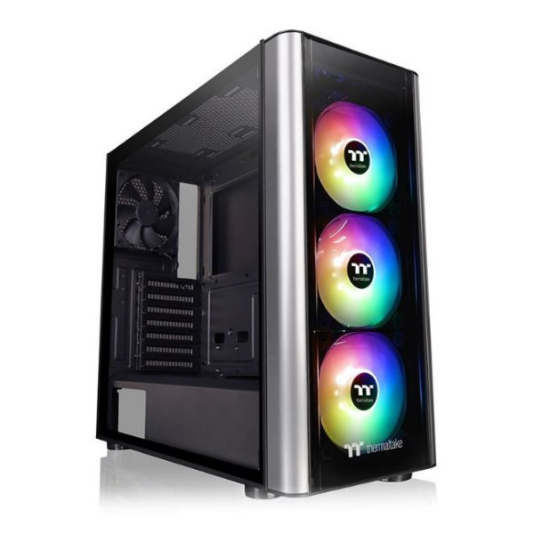 Thermaltake-Level-20-MT-ARGB-Tempered-Glass-Mid-Tower.jpg