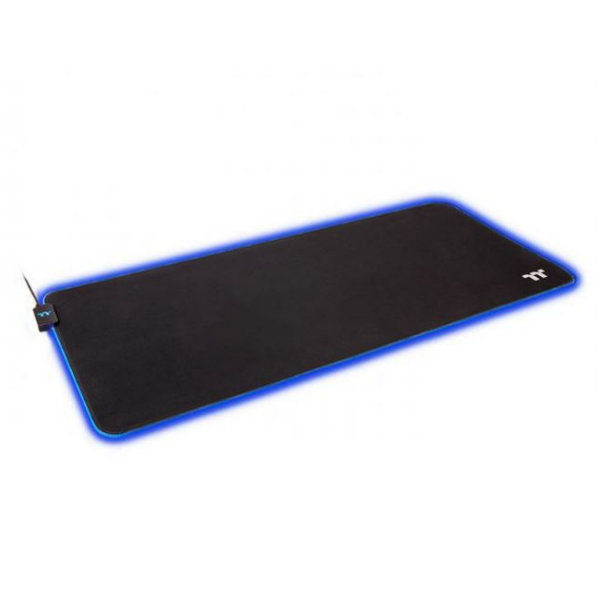 Thermaltake-Level-20-RGB-Extended-Gaming-Mouse-Pad.jpg