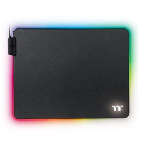 Thermaltake-Level-20-RGB-Hard-Edition-Medium-Gaming-Mouse-Pad.jpg