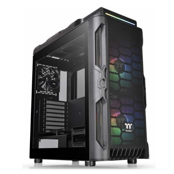 Thermaltake-Level-20-RS-ARGB-Tempered-Glass-ATX-Mid-Tower.jpg