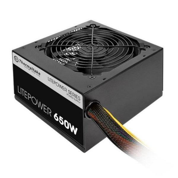 Thermaltake-Litepower-GEN2-650W-Power-Supply.jpg