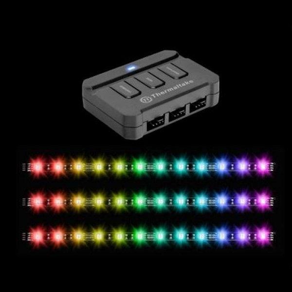 Thermaltake-Lumi-Color-256C-RGB-Magnetic-LED-Strip-Control-Pack.jpg