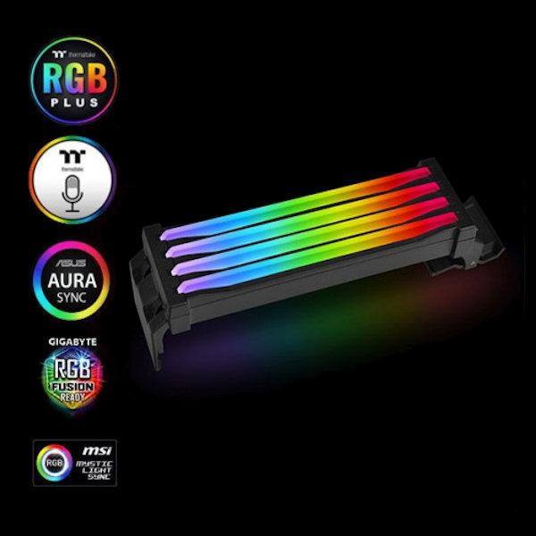 Thermaltake-Pacific-R1-Plus-DDR4-Memory-Lighting-Kit.jpg