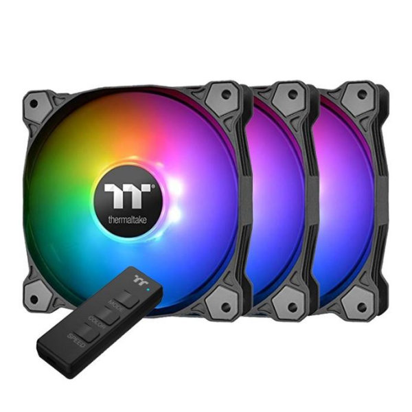 Thermaltake-Pure-12-120mm-ARGB-TT-Premium-3-Fans-Controller.jpg